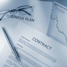 Business Forms and Templates