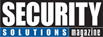 Security-solutions-magazine