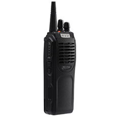 HYT-TC610-TC700-Two-Way-Radio-1